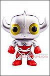 Funko - POP! Ultraman - Father of Ultra Vinyl Figure