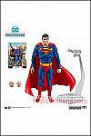 McFarlane - DC Multiverse Action Comics Superman Action Figure