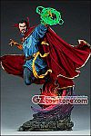 Sideshow Collectibles - Doctor Strange Maquette (300662)