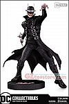 DC Collectibles - DC Designer Series - Batman Who Laughs by Greg Capullo 1/6 Scale Statue