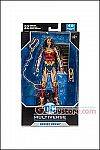 McFarlane - DC Multiverse Wave 2 - Wonder Woman
