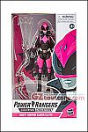 Hasbro - Power Rangers Lightning Collection Wave 5 - Mighty Morphin Ranger Slayer