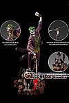 Iron Studios - The Joker 1/3 Scale Statue
