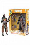 McFarlane - Fortnite - The Prisoner 7-Inch Action Figure