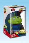 Funko - Toy Story Alien Talking Wacky Wobbler Bobble Head