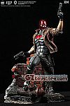 XM Studios - Red Hood (Rebirth) 1/6 Scale Premium Collectibles Statue