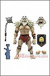 Super 7 - ThunderCats Ultimate 7-inch Action Figure Wave 4 - Monkian