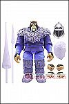 Super 7 - ThunderCats Ultimate 7-inch Action Figure Wave 4 - Snowman of Hook Mountain