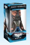 Funko - Dark Knight Rises Bane Wacky Wobbler Bobble Head