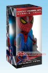 Funko - Amazing Spider-man Movie Wacky Wobbler Bobble Head