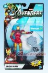 Hasbro - The Avengers 6-inch Exclusive: Iron Man