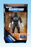 Mattel - DC Universe Signature Collection: Starman (Matty Exclusive)
