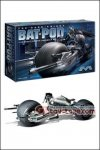 Moebius - The Dark Knight BAT-POD 1:25 Model Kit