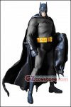 Medicom - Real Action Heroes (RAH) Batman Hush: Batman 1/6 Scale Figures