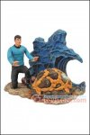 Diamond Select Toys - Star Trek Select Spock