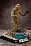 Cinemaquette - Creature from the Black Lagoon Statue