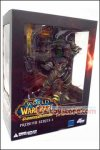 DC Unlimited - World Of Warcraft Premium Series 4 The Hallow's End Nemesis: The Headless Horseman