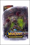 DC Unlimited - World Of Warcraft Series 5 Scourge Ghoul Rottingham
