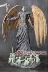 ARH Studios - Angel of Death Statue
