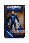 Mattel - DC Universe Signature Collection: Saint Walker (Matty Exclusive)
