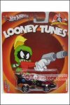 Hot Wheels - Pop Culture Assortment A (Looney Tunes) Spoiler Sport