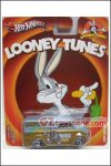 Hot Wheels - Pop Culture Assortment A (Looney Tunes) Dairy Delivery