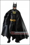 NECA - Batman 1989 Michael Keaton 1/4 Scale Action Figure