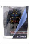 DC Collectibles - The New 52: Darkseid 13inch Deluxe