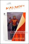 DC Collectibles - The New 52: Justice League Aquaman