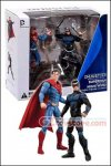 "DC Collectibles - Injustice: Superman VS Nightwing 3.75"" 2-Pack"