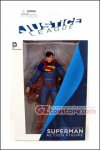 DC Collectibles - The New 52: Justice League Superman