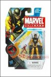 Hasbro - Marvel Universe 3.75 Inch Yellow Jacket