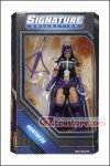 Mattel - DC Universe Signature Collection: Huntress (Matty Exclusive)