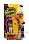 Mattel - Batman Classics 1966 TV Series 6-inch Wave 2 Surf's Up Batman