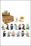 Funko - The Walking Dead Mystery Minis Vinyl Mini-Figure Display Box