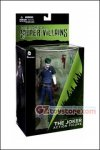 DC Collectibles - The New 52: Super Villain - The Joker 7""