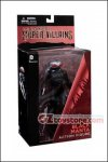 DC Collectibles - The New 52: Super Villain - Black Manta 7""