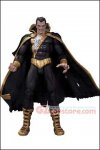 DC Collectibles - The New 52 - Super Villain - Black Adam 7""