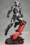 Kotobukiya - Iron Man 3: War Machine ArtFX Statue