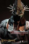 Asmus Toys - LOTR: The Morgul Lord Sixth Scale Figure