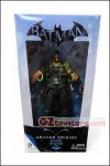 DC Collectibles - Arkham Origins Series 1: Bane