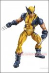 "Hasbro - Wolverine Legends PX Exclusive 6"" Wolverine"