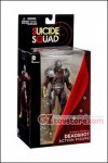 DC Collectibles - The New 52: Super Villains Suicide Squad - Deadshot 7""