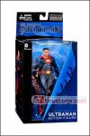 DC Collectibles - Crime Syndicate: Ultraman 7""