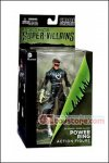 DC Collectibles - Crime Syndicate: Power Ring 7""