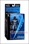DC Collectibles - Crime Syndicate: Owlman 7""