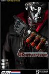 Sideshow Collectibles - Destro Sixth Scale Figure