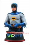 Diamond Select Toys - Batman 1966 Bust