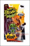 Mattel - Batman Classics 1966 TV Series 6-inch Wave 1: Riddler