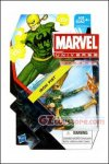 "Hasbro - Marvel Universe 3.75"" 2013: Iron Fist"